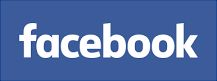 Facebook kiosque image